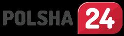 Forum Polsha24